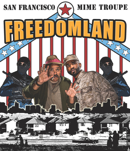 SFMT%20Freedomland%20poster%20website_ed