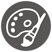 icon-_工作區域 1.png