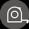 icon-_工作區域 1 複本 2.png