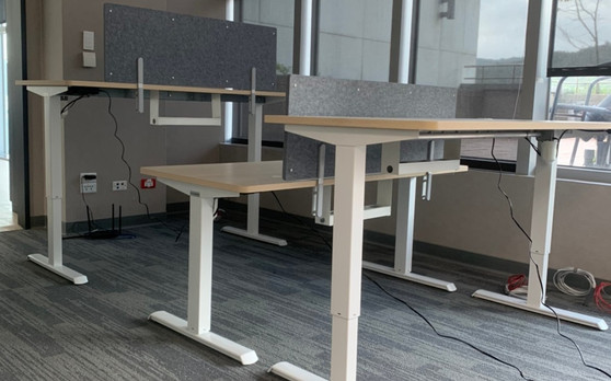 升降桌 (2).jpg