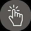 icon-_工作區域 1 複本 3.png