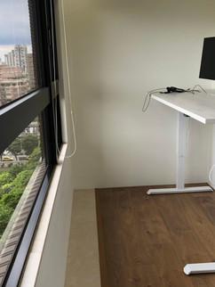 升降桌 (5).jpg