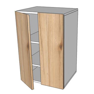 4. 加門片(滑門/開門,開門門片外加2cm)