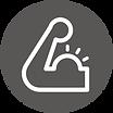 icon-_工作區域 1 複本.png