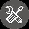 icon-_工作區域 1 複本 4.png