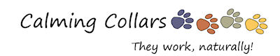 Herbal Calming Collars