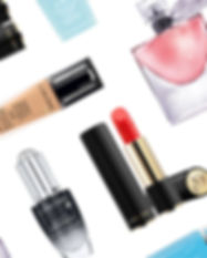 lancome products.jpg