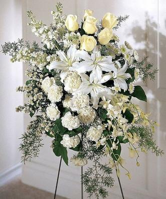 funeral p1.jpg