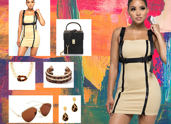 """Diva """"Wow!"""" Lookbook Outfit Discount Bundle"""