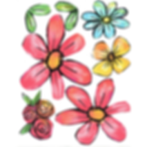 product flower set.png
