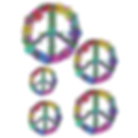 product flower peace sign set.png