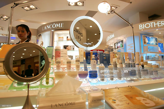 lancome skin care products.jpg