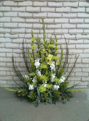 funeral-IMG_0309-dov-kupfer_thumb2.jpg