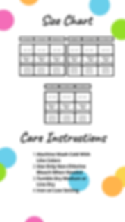 Size Chart & Care Instructions.png