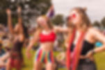 festival people clothes.jpg