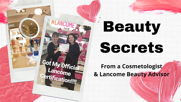 Lancome title card me certification.png