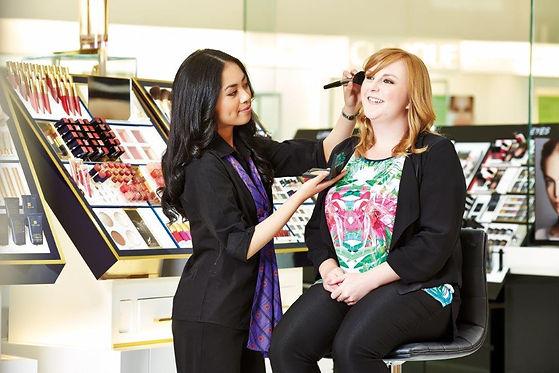 lancome beauty advisors 1.jpg