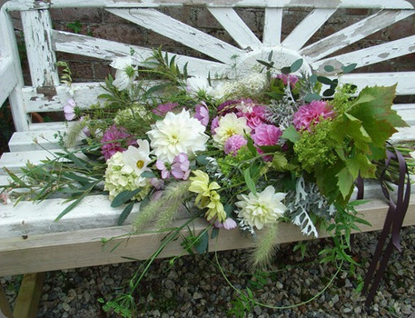 funeral-RIMG0016-the-blue-carrot-UK_.jpg