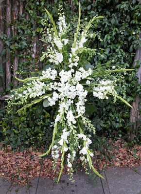 funeral-sympathy_spray-copy-sprout-f.jpg