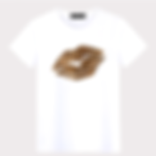 product ccheetah lips tee.png