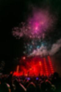 festival concert pink.jpg