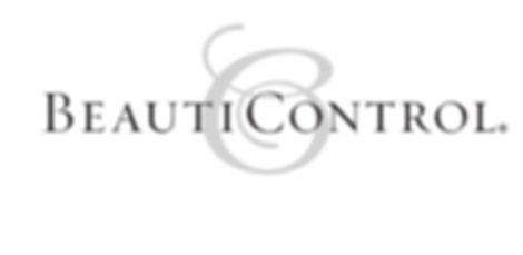 beauticontrol logo.jpg