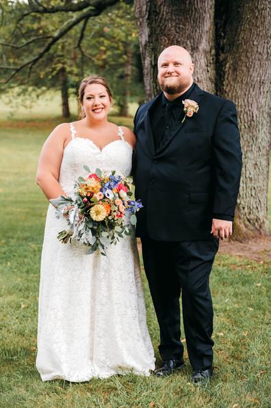 Mike&Shawna_Wedding_077.jpeg