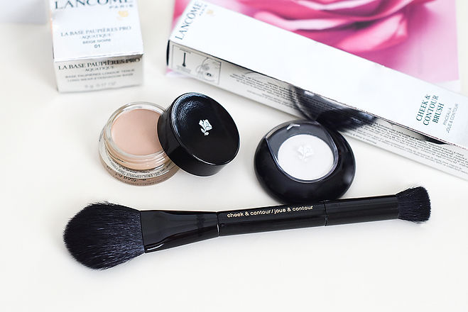 Lancome beauty products brushes.jpg
