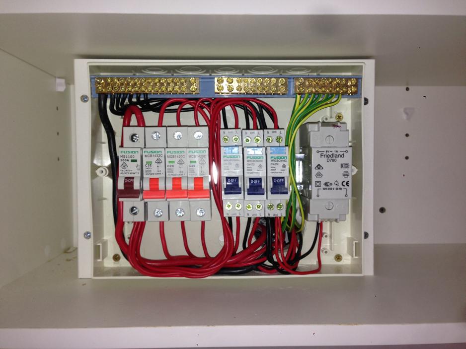 Incredible Electrical Gallery Wiring Digital Resources Remcakbiperorg