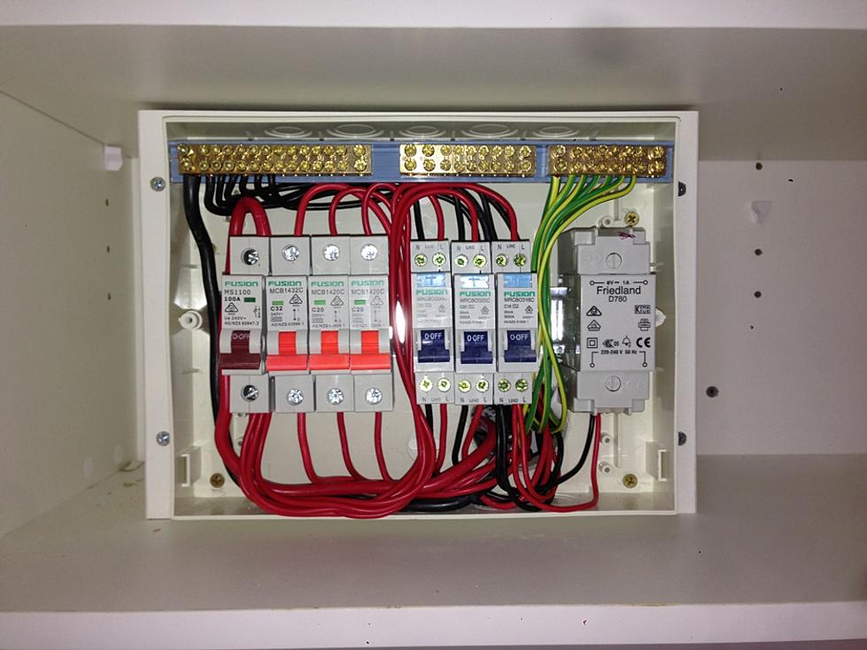 sub board wiring australia car fuse box wiring diagram u2022 rh bripet de Crutchfield Sub Wiring -Diagram Alpine Sub Wiring -Diagram