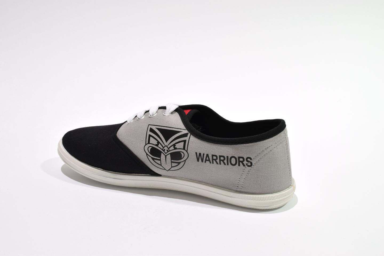 Warriors 7copy