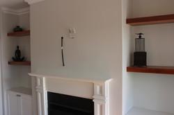 Brookes Kitchen Glenbrook (40)