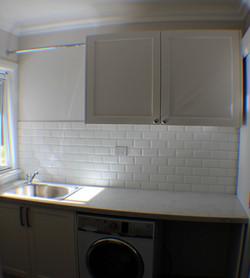 Brookes Kitchen Glenbrook (44)