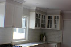 Brookes Kitchen Glenbrook (11)