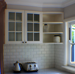Brookes Kitchen Glenbrook (49)