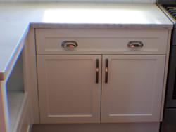 Brookes Kitchen Glenbrook (1)