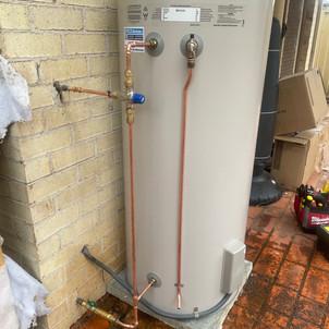 hot water system installation.jpg