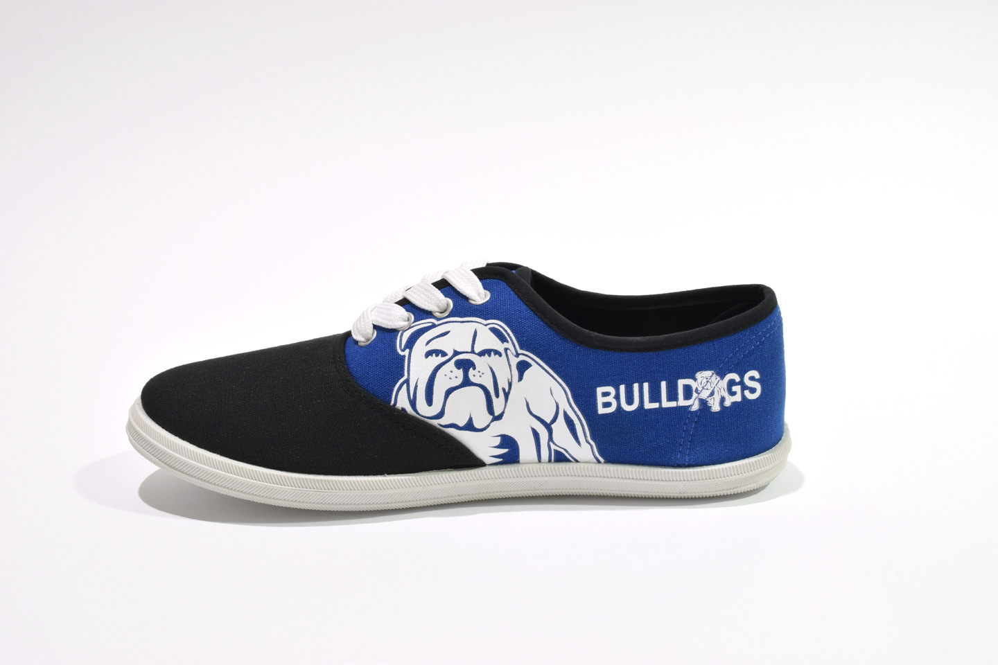 Bulldogs 10 copy