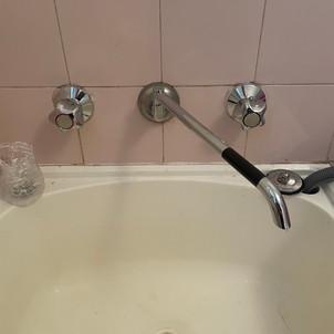 laundry sink 0.jpg