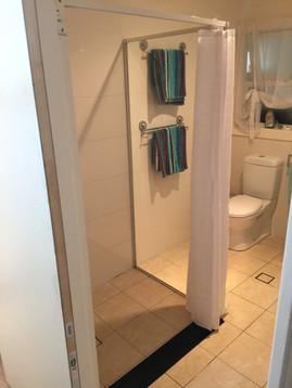 shower conversion Photo 01