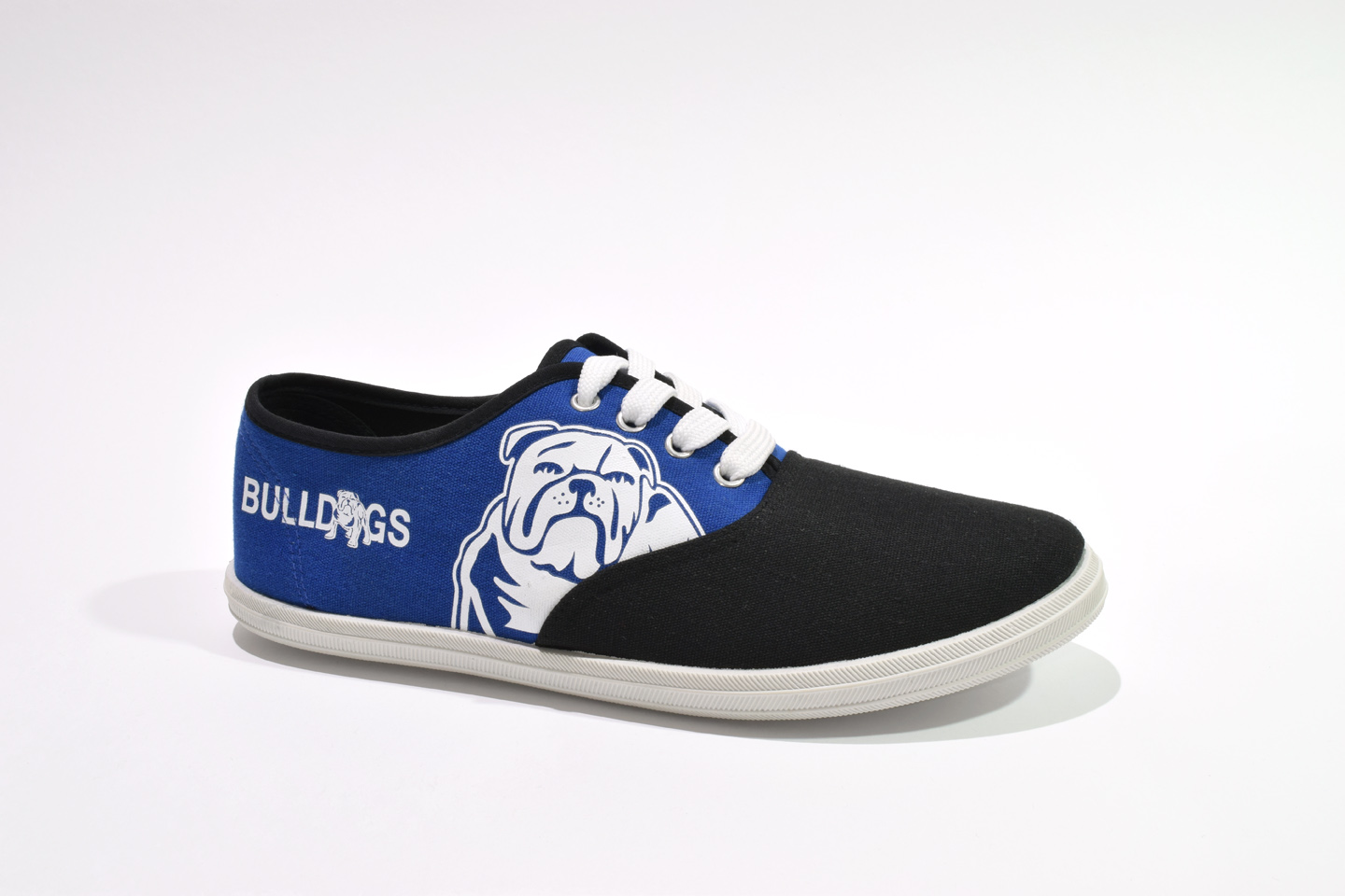 Bulldogs 4 copy