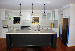 Brookes Kitchen Glenbrook (42)