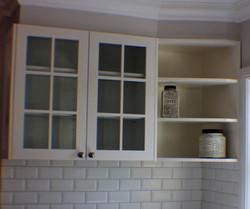 Brookes Kitchen Glenbrook (48)