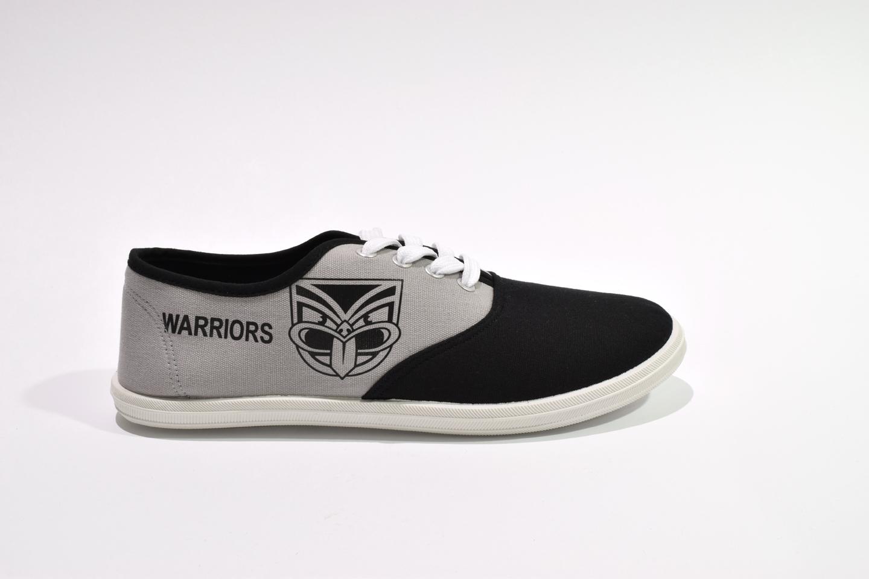 Warriors 6 copy