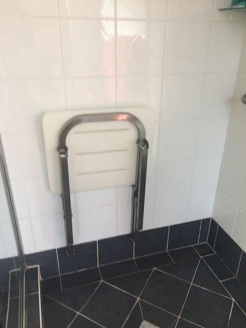 Bathroom aid photo 03