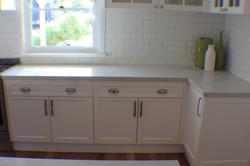 Brookes Kitchen Glenbrook (3)