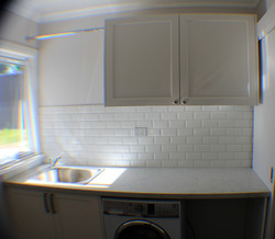 Brookes Kitchen Glenbrook (45)