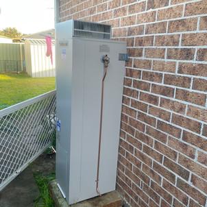hot water system.jpg