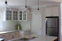 Brookes Kitchen Glenbrook (2)