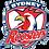 Thumbnail: Sydney Roosters Kix